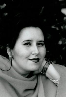 Denoyelle